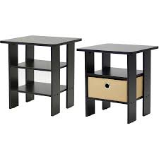 Side Tables For Bedroo by Bedroom Table For Bedroom 61 Small Round Table For Bedroom Keira