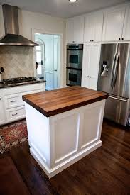 kitchen natural walnut cabinets kitchen layouts mahogany kitchen