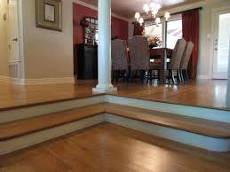 Hardwood Floor Refinishing Austin - syracuse wood floor refinishing kingdom hardwood floors