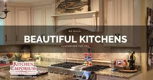 kitchen cabinets virginia beach kitchen emporium va u0027s kitchen u0026 bath specialists for over 29 years