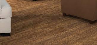 showcase flooring vinyl