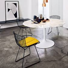 Marble Dining Table Dining Tables Marble And Wood Dining Table Modern Marble Dining