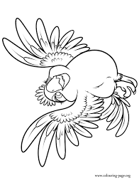 movies coloring pages 67 best rio images on pinterest drawings rio movie and coloring