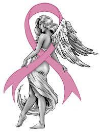 awareness ribbons images breast cancer awareness hd wallpaper and
