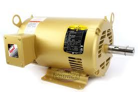 50 Amp 208 Volt Wiring Diagram Single Phase Induction Motors U2013 Readingrat Net