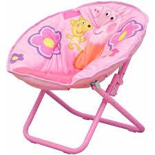 Pink Papasan Cushion by 100 Folding Papasan Chair Amazon Papasan Chair I Think I