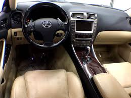 used lexus 2007 used lexus for sale in madison wi