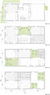 45 best plan images on pinterest floor plans arches and
