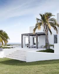 home design brand 746 best ibiza villa design bycocoon com images on