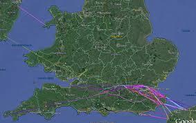 Bristol England Map by Sniper In Mahwah U0026 Friends U2013 Page 2 U2013 It U0027s All About Market