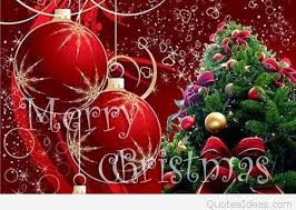 merry advance greetings merry