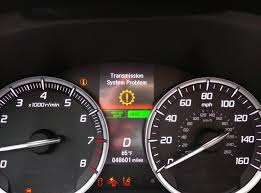 dash warning lights 2015 v6 tech acura tlx forum