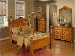 Cabin Bedroom Furniture Sets by Bedroom Rustic Log Furniture Log Bedroom Furniture White Shade