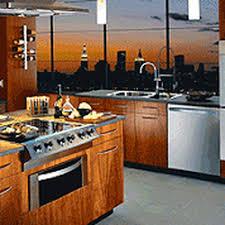 Kitchen Cabinets Santa Rosa Ca by Pacific Sales Kitchen U0026 Home 59 Reviews Kitchen U0026 Bath 2835