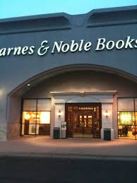 Where Is The Nearest Barnes And Nobles Barnes U0026 Noble Booksellers 19 Reviews Bookstores 9370