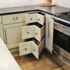 kitchen base cabinets with drawers corner drawer base cabinet ideas photos houzz
