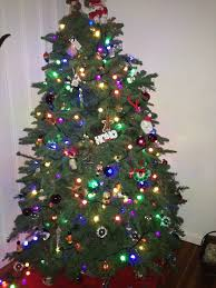 Christmas Tree Pick Up Homeowner Information Palos Verdes Source