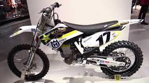 ktm motocross bikes motocicletas y bicicletas pinterest ktm wallpaper dirt