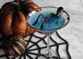 don u0027t miss halloween events