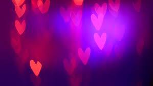 valentines day free 93 free downloads