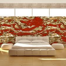 Wohnzimmer Orange Awesome Wohnzimmer Orange Rot Gallery House Design Ideas 22