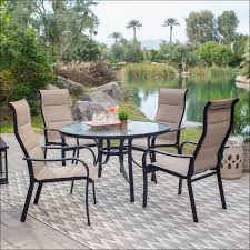 Rattan Patio Table And Chairs Exteriors Garden Furniture Store Outdoor Patio Outdoor Table