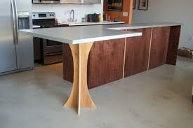 Kitchen Table Island Combination by Kitchen Room 2017 Space Saving For Small Kitchens Vanity Wood