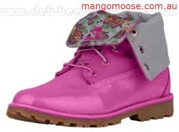 womens timberland boots in australia womens timberland boots pink 6 fold earthkeepers australia