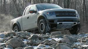 Ford Raptor Crew Cab - 2013 ford f 150 svt raptor supercab review notes autoweek