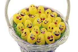 easter stuffers most adorable easter basket stuffers on hottytoddy