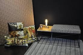chambre des metiers venelles chambre des metiers montbeliard maison design edfos com