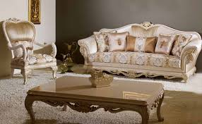 Classic Sofa Sets Luxury Seat Models Turkish Sofa Sets - Classic sofa designs