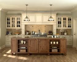 kitchen cabinets doors for sale glass kitchen cabinet doors home depot roselawnlutheran