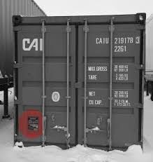 cargo worthy shipping containers u2013 csc plated containerauction com