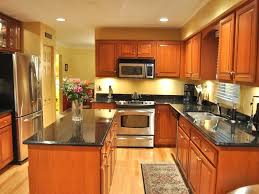 kitchen refacing cabinets kitchen cabinet refacing before after photos kitchen magic