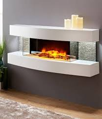 portable fireplace artificial fireplace also corner electric fireplace also wall