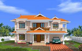 Kerala Home Design November 2012 by Green Homes 4 Bedroom Kerala House Design 2650 Sq Feet