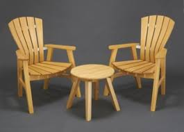 brian boggs branches out finewoodworking