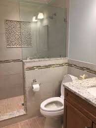 bathroom designs gallery interior design