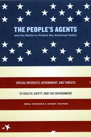 American Battle Flag The People U0027s Agents And The Battle To Protect The American Public
