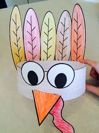 25 unique turkey hat ideas on thanksgiving hat