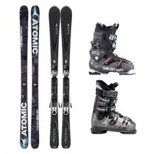 buy ski boots nz gold ski rental queenstown ski hire snowboard rentals