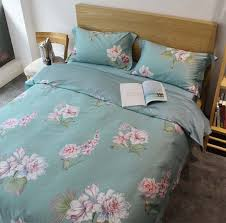 popular country style bedding sets buy cheap country style bedding