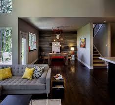 Living Room Setups by Living Room Creative Small 2017 Living Room Furniture