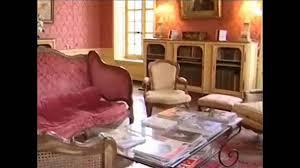 chambre d hote bourron marlotte chambre inspirational chambre d hote bourron marlotte high
