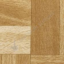 Vinyl Laminate Flooring For Bathrooms Design Tile Lowes Lowes Vinyl Flooring Self Stick Vinyl Floor