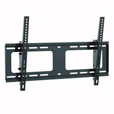 37 70 inch curved and flat panel wall tv mount maplin