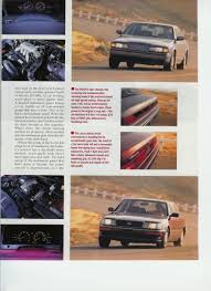 lexus gs430 vs 400 lexus ls400 vs infiniti q45 r u0026 t original article clublexus