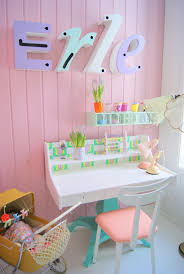 Small Desk For Kids by Desk Ideas For Kids Rooms