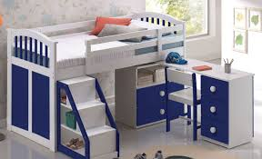 furniture affordable ashley bedroom furniture set ideas for kids full size of furniture affordable ashley bedroom furniture set ideas for kids boy the most